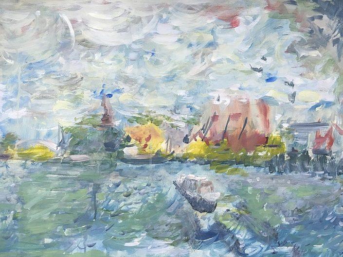 Wendy van Koningsbruggen
